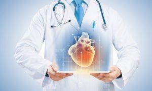Kardiológiai vizsgálat Szegeden