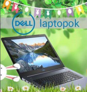 Mit hozzon a nyuszi Húsvétra? Használ laptopot!