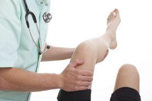 Sürgős reumatológiai kivizsgálás