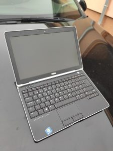 Milyen használt laptopot vegyek?-kijelző kérdés